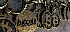 bitcoin bonus - ways to get