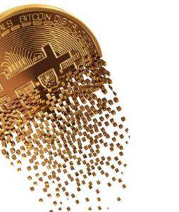 free bitcoin bonus via faucets