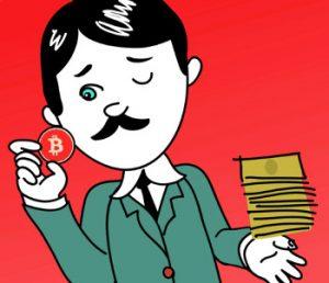 ways to get bitcoin bonuses