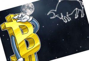 bitcoin lending bonus