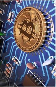 get bonus via bitcoin mining