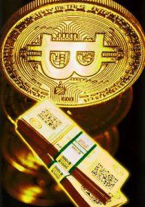 bitcoin bonus by sportsbook