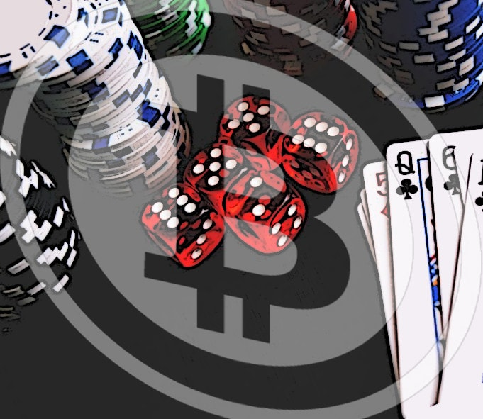 microgaming casino with btc bonus